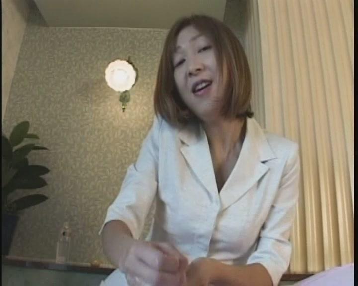 エロ動画 エロビデオネット - すみれ