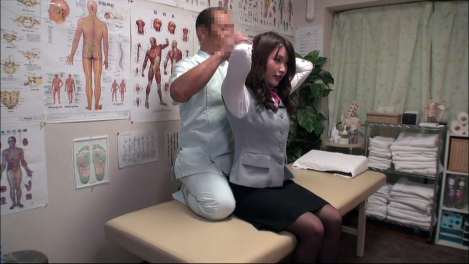 自らAV出演に応募してきた素人妻たち(熟女系動画)