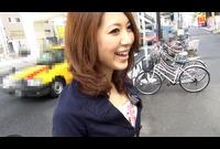 素人カップル潰し-23