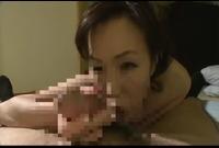 ガチ膣内射精の人妻交尾は楽しい Part 1