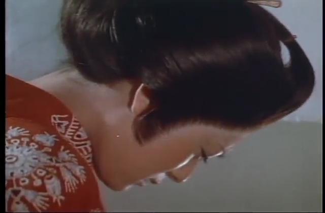 近親相姦 - えー動画.ねっと - 義母の発情期 川島朋子