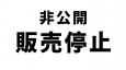 凌*女装美男子2 橘芹那 GJDS-002