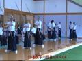 県民体育大会(一般男子・1回目)02~04.flv