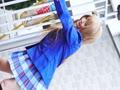 コミックマーケット コスプレ 美形レイヤーさんの制服コスプレ コミケ まくりあげパンチラ